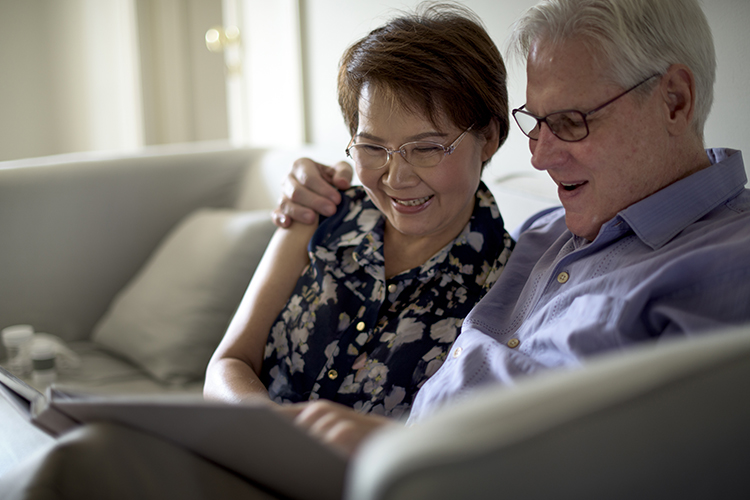 12 Activities To Do With Alzheimers Patients