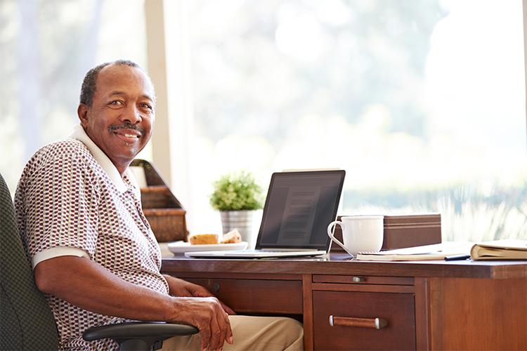 Legal Planning For Seniors