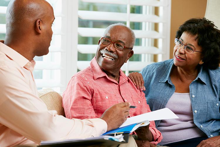 Life Insurance Settlements