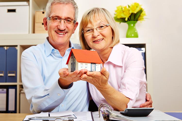 Simple Steps for Estate Planning