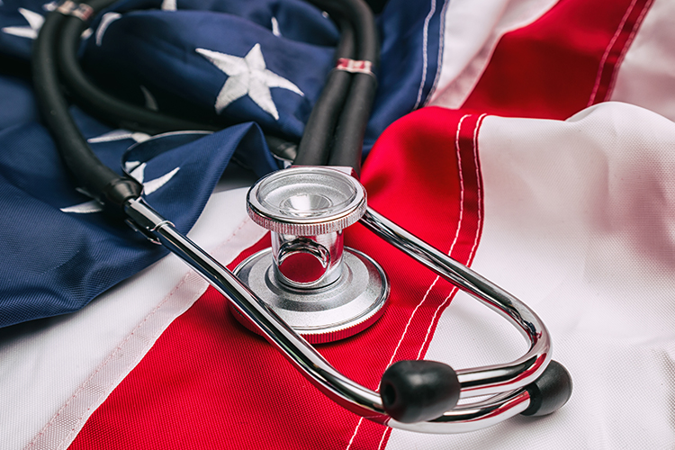 State Medicaid Sites And Medicaid Waivers