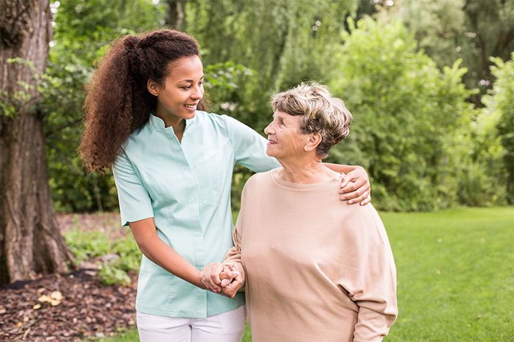 Tips For Choosing Home Care