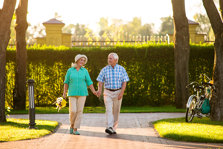 Myths About Senior Assisted Living