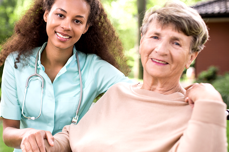 Benefits of Elder Care