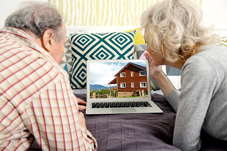 How To Choose A Residential Care Facility
