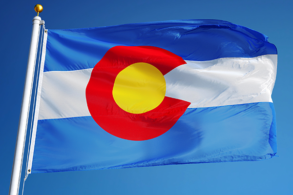 Colorado Assisted Living Records & Reports