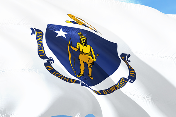 Massachusetts Assisted Living Records & Reports