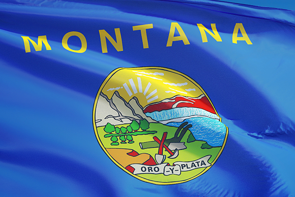 Montana Assisted Living Records & Reports