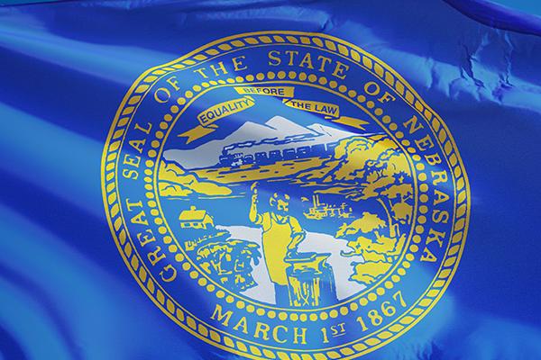 Nebraska Assisted Living Records & Reports