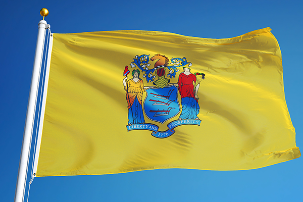 New Jersey Assisted Living Records & Reports