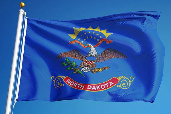 North Dakota Assisted Living Records & Reports