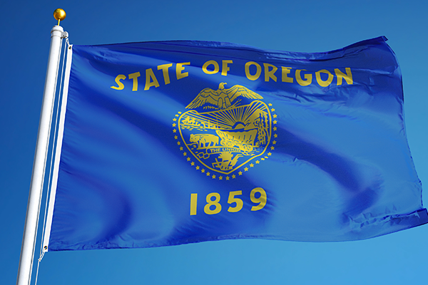 Oregon Assisted Living Records & Reports