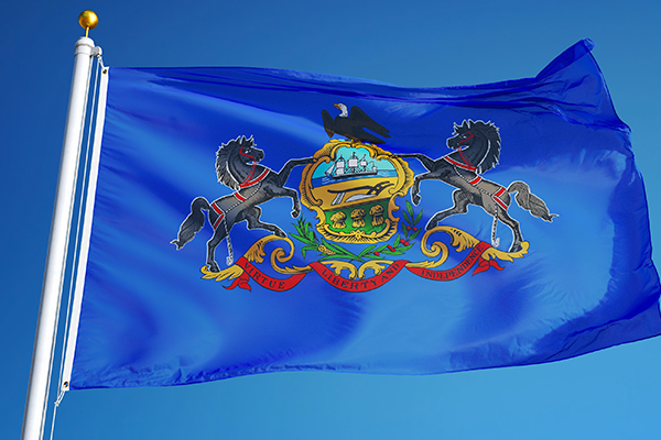 Pennsylvania Assisted Living Records & Reports