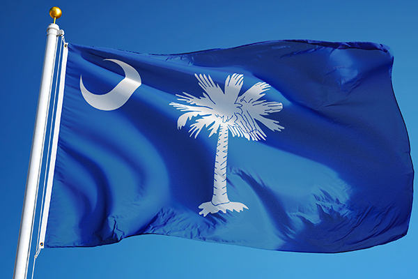 South Carolina Assisted Living Records & Reports