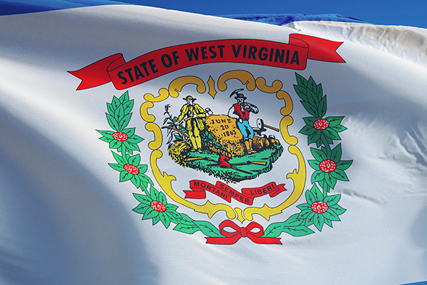 West Virginia Assisted Living Records & Reports