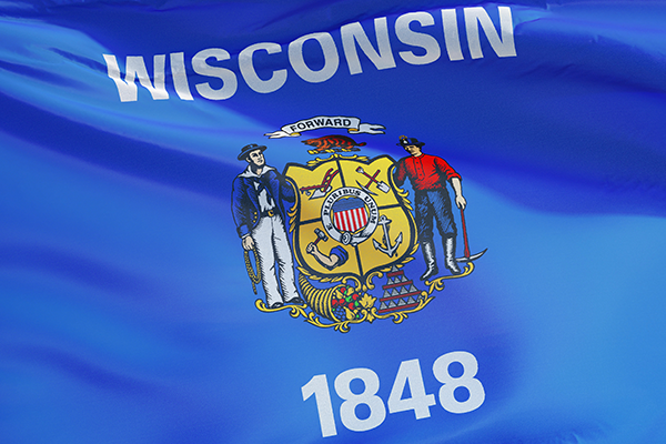 Wisconsin Assisted Living Records & Reports